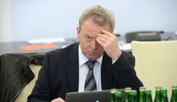 Wojciechowski: w budżecie UE musi być więcej pieniędzy na rolnictwo