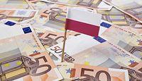 Złoty umacnia się. Dolar i euro najtańsze od miesięcy