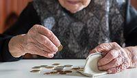 Przeciętna emerytura w Polsce. ZUS podaje najnowsze dane