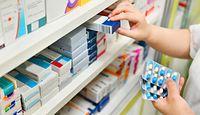 Rzecznik rządu: infolinia NFZ ws. dostępności leków