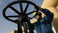 Ukraina. S?d zaj?? 100 proc. akcji spó?ki nale??cej do rosyjskiego Gazpromu