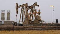 Ceny ropy przesta?y rosn??. Zatoka Meksykańska wraca do normalnego wydobycia