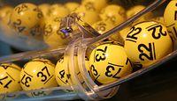 Wyniki Lotto 06.07.2019. Losowania Lotto, Lotto Plus, Multi Multi, Mini Lotto, Ekstra Pensja, Ekstra Premia, Kaskada, Super Szansa