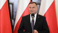 Centrum Usług Społecznych. Prezydent Andrzej Duda podpisał ustawę