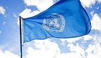 Koronawirus. Konferencja klimatyczna COP26 przełożona. Ekolodzy akceptują decyzję