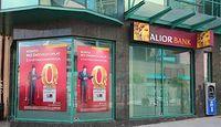 Alior Bank ostrzega: nie korzystajcie z Windowsa 7. Jak ukradną wam pieniądze, bank umyje ręce