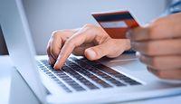 Getin Noble Bank stawia na wysoką jakość w kanałach internetowych i mobilnych