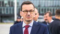 Ministerstwo Finansów odkrywa karty. 10 mld zł za zmiany w PIT