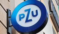 PZU nie poda wysokości nagród dla pracowników. Powód: obawa przed zarzutami o dyskryminację