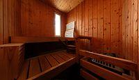Solarium i sauna w sądzie. Prokuratura sprawdza wydatki