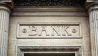 Bank Pocztowy miał 18,9 mln zł zysku netto w 2019 r.