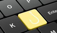 KE proponuje nowy instrument w walce z COViD o wartości 100 mld euro