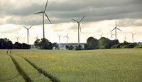 Elektrobudowa dostarczy do Anglii rozdzielnice i systemy za ponad 14 mln zł