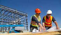 MF zaniecha poboru PIT od niektórych dochodów od kredytu mieszkaniowego