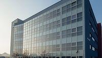Kruk miał wstępnie 277 mln zł zysku netto w 2019 r.wg nowych szacunków