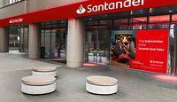 Santander Bank Polska rezygnuje z niektórych prowizji kredytowych od MSP