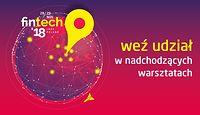 Kuźnia know-how czyli warsztaty podczas Impact fintech'18