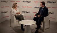 Polski serwis jak Booking i Netflix. Money.pl rozmawia z Moniką Charamsą, prezes Bancovo