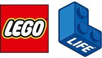 Lego otwiera pierwszy portal społecznościowy dla dzieci. Będzie jak Facebook?