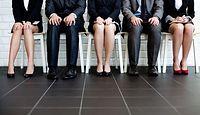 Jakich pytań nie zadawać podczas rozmowy o pracę?