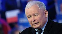 """Polski Ład. Kaczyński mówi o """"cwaniakach"""", wiceminister finansów komentuje: Coś dobrego dla każdego"""