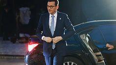 """""""Oszustwo budżetowe"""". Były minister finansów komentuje głośny wywiad money.pl"""