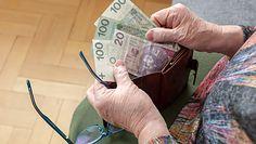 Waloryzacja emerytur 2022. Ile konkretnie? Inflacja zje podwyżki? Ekspert wylicza