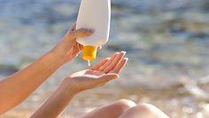 Filtry przeciwsłoneczne, których lepiej unikać. O tym pamiętaj w trakcie upałów