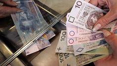 Sąd Najwyższy ws. frankowiczów. Banki i klienci czekają na 11 maja