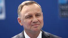 Andrzej Duda napisał do Tadeusza Rydzyka. Krzysztof Gawkowski: to żenujące