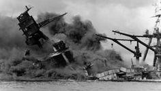 Tajemnica II Wojny Światowej.  Prawda odkryta w ujawnionych dokumentach
