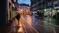 Samorządy nie kryją obaw po Polskim Ładzie. Orłowski: To oznacza wepchnięcie ich w dług