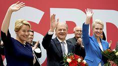 Wybory w Niemczech. Polska jest istotnym partnerem biznesowym