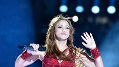 """""""Pandora Papers"""". Prawnik ocenia: Shakira? Nie wrzucajmy wszystkich do jednego worka"""