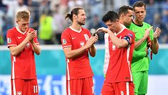 Mecz Polska-Szwecja. Posłanka klubu PiS Magdalena Sroka komentuje