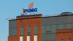 Fuzja państwowych gigantów: Orlenu, PGNiG i Lotosu. Powstanie multienergetyczny koncern