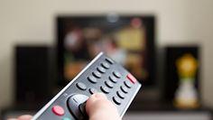 Ważna zmiana - nadchodzi DVB-T2. Uważaj na nieuczciwych sprzedawców