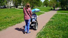 Strategia Demograficzna zatrzyma matki w domach. Nie tędy droga do wzrostu dzietności