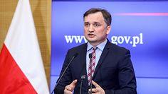 Radosław Sikorski mówił otwarcie, co myśli o Zbigniewie Ziobro
