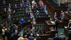 Tajne posiedzenie Sejmu. Dobitna recenzja Tomasza Siemoniaka