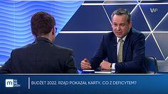 Polski Ład. Dr Dudek: Podatki wzrosną, bo budżet się nie spina