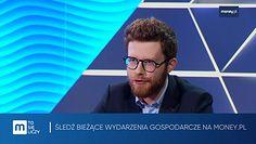 """Emeryci skorzystają na Polskim ładzie. """"Dzięki kwocie wolnej od podatku"""""""