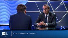 Polski Ład czy Polski Nieład? Szef PFR: Impuls do odbudowy gospodarki. Korzystny dla przedsiębiorców