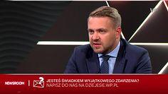 Elektrownia atomowa w Polsce. Apel ministrów o pieniądze z UE