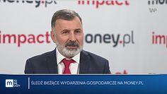 """""""Money. To się liczy"""". Zbigniew Jagiełło w pierwszym wywiadzie po odejściu z PKO BP"""