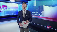 WP News wydanie 07.05, godzina 16:50