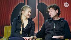 Agata i Piotr Rubikowie zastanawiają się nad datą rocznicy