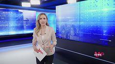 WP News wydanie 18.06, godzina 16:50