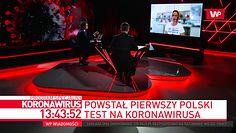 Koronawirus. Program specjalny - odcinek 23