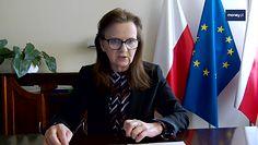"""Korzystny wskaźnik waloryzacji kapitału początkowego. """"Kto ma na koncie emerytalnym 850 tys. zł, dostanie dodatkowe 76 tys."""""""